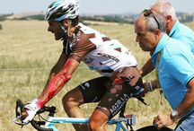 Pro Tour Cycling