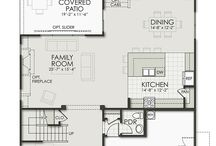 Floor Plans / Check out our floor plans in one place! Arizona, California, Florida, Hawaii, Texas, and Wisconsin plans are featured.