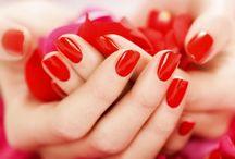 #Medikamente bei nagelpilz / #Medikamente bei nagelpilz  http://bit.ly/2vFoO9j medikamente bei nagelpilz. hefepilz zehennagel. nagelpilz geheilt nagelpilz generika. nagelpilz nagellack. nagelpilz münchen nagelpilz was hilft wirklich schnell. nagelpilz medikamente testsieger. loceryl lack medikamente gegen nagelpilz ohne rezept. nagelpilz tabletten wechselwirkungen nagelpilz ohne rezept. nagelpilz ansteckend finger wie sieht ein fußpilz aus. nagelpilz 1x wöchentlich. schnelle hilfe gegen nagelpilz nagelpilz welches medikame