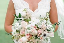 Wrightsville Manor Weddings / Wrightsville Manor Wedding venue in Wilmington NC