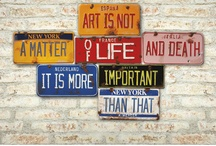 The art of..