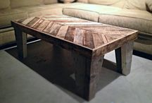 Home Furniture Building