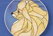 pomeranian koira