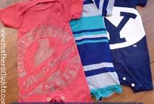 juniors clothes