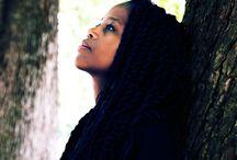 Dorothee Munyaneza