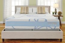 Atlantic Bedding and Furniture - Fort Myers