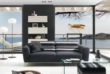 Living Room Design 2015