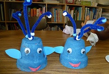 Apologia Science-Zoology 2-Swimming Creatures