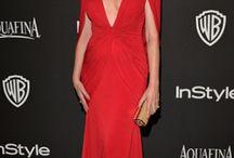 Red Carpet dresses on Poshare.com