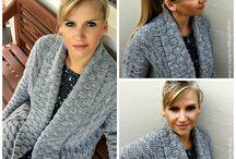 Crochet ♡