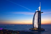 Dining Deals by Dubai Fun Holidays / Indulge in a delicious continental buffet dinner in famous hotels and cruises.