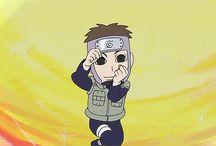 Character Yamato_Tenzou
