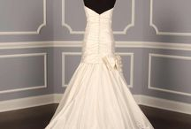 Eve of Milady Wedding Gowns at Your Dream Dress
