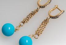 Jewelry - System
