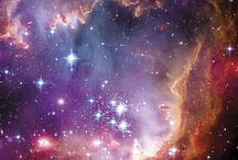 I f*cking love astronomy <3