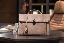 SMANIA WOMEN BAGS / Smania bags collection for women