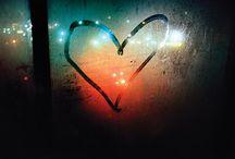 LOVE by DNLLWRTL
