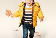 Colección Mostaza de IDO / Colección sport para niño con prendas de excelente calidad y diseños cómodos y divertidos, totalmente adaptado a los más pequeños.