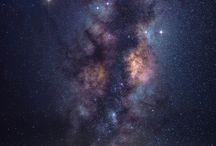 Galaktikus pillanatok :)