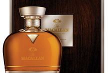 TopLook Whisky Limited Editions