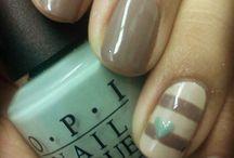 Nails / Pics I like