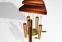 windchimes how to make