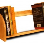 Catskill Craftsmen Video/CD Rack