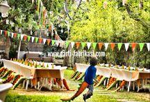 #Dinosaurthemeparty#fruitforest#walkingwithdinosaurs#dinozortemasi#green#orange#photobooth