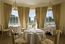 Dining / Dining at Castlemartyr Resort