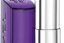 Cosmetica en uiterlijke verzorging
