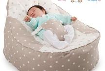 Articulos para bebe
