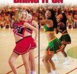 Fav Movies / by Brandy Westbrook-Waggoner