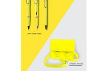 Email Design / by emily hajar