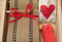 Great Gift Ideas / by Katrina Campbell