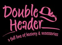 Double Header / Our Logo