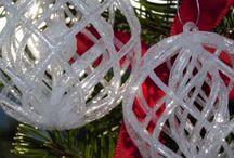 3D Printing - VaSuSu.cz design / 3D Printing - VaSuSu design... what else...  Christmas products, Home decoration, Gifts, events