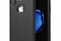 Best iPhone X Cases | The Fone Stuff / Apple iPhone X cases handpicked by Fone Stuff carefully to make sure your user phone experience is met. Choose from a huge range of phone cases that will help protect your iPhone X with our designer cases.