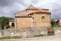 Qué ver en Valderredible Cantabria