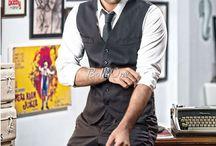 Ranbir Kapoor.....mera deewana!!!!!!!!