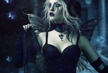 GOTHIC - ook kerst / GOTHIC - ook kerst