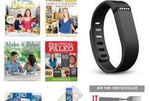FITBITTING / Fitbit ideas and ways to make a fun and informative fitbit community among your friends and coworkers