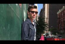 Live Mens Fashion Videos from Stylewithden