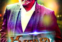 kabali free Movie Tickets / Kabali is a tamil action movies direction by Pa Ranjith and produced by Kalaipuli S Thaanu under his V Creation. The film stars Rajinikanth, Radhika Apte, Kishore, Kalaiyarasan, Dhansika, and Dinesh Ravi.  Santhosh Narayanan to compose music and Murali J to handle the Cinematography. Editing by Praveel KL.