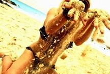 Summer mood!!!