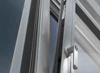 Schuco Aluminium