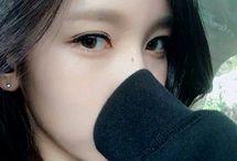 Myoui Mina ❤