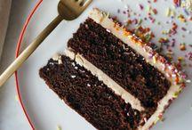 torták-sütik