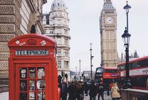 E L I X I R london. / london, home to all of our favourite raw eateries.