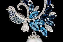 russian jewels