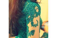 одежда Азия стиль